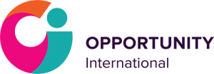 opportunity-international-logo
